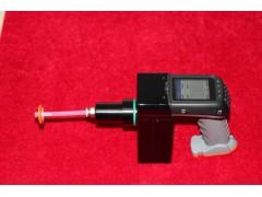 楚一测控NMP气体浓度检测仪