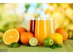 果汁饮料检测......