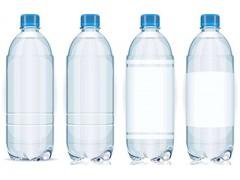 饮用天然矿泉水检测