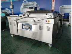 供应小康牌DZ-800/2S全自动真空包装机