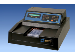 阿朗尼斯酶标仪stax2100酶标仪厂家AWARENESS