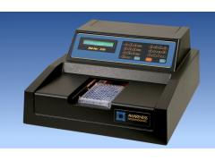 Statfax2100酶标仪,AWARENESS酶标仪—爆款