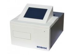 博科酶标仪BIOBASE-EL10A厂家