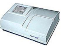 酶标仪厂家直销六一酶标仪WD-2102A