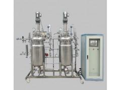 电加热搅拌罐,电加热反应釜生产厂家