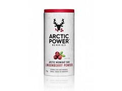 芬兰原装进口Arctic Power越橘粉