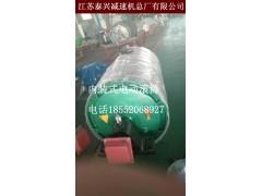 江苏泰兴生产基地500*800包胶电滚筒货源充足
