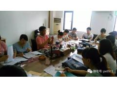 计量管理员培训-十大计量员检定与维修培训考证
