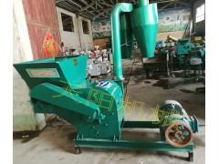 秸秆粉碎机棉籽壳粉碎机玉米芯粉碎机