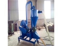 高扬程气力输送机 颗粒粉料气力输送机 自动吸料机