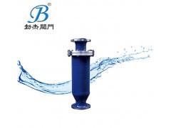 上海氧气过滤器BJ