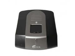PCS-F 多功能食品安全检测仪