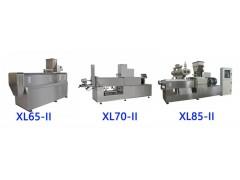 台湾米饼生产机械