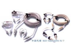 供应不锈钢定量环