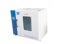 干燥箱 101系列 数显鼓风干燥箱 鹤壁中创生产厂家