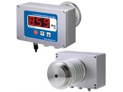 糖度、浓度检测——在线折光仪(供应)