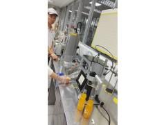 碳酸饮料、啤酒专用糖度,二氧化碳全自动分析仪(供应)