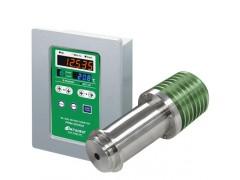 折光指数、糖度、浓度检测——在线折光仪(供应)