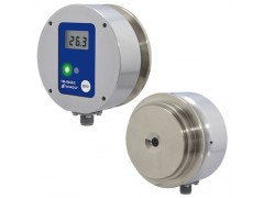 糖度、浓度检测——经济型在线折光仪(供应)