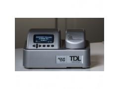 高性能可调激光水分活度仪——产品货架期管理(供应)