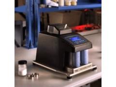 水分吸附分析仪——产品货架期管理(供应)