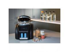 多样品水分含量分析仪(供应)