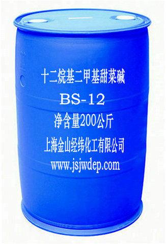 BS-12 www.jsjwdep