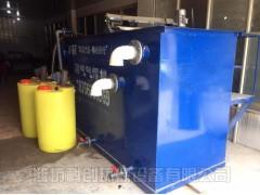 养殖污水处理设备直采厂家