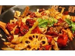 北京哪里能学到正宗麻辣香锅