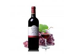 【法国红酒招商】法国红酒品牌-法国红酒产区