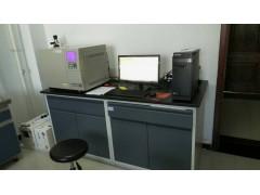 厂家直销非甲烷总烃分析仪(实验室用)