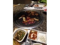 韩国烤肉做法去哪可以去学