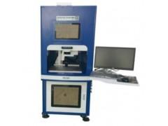 聚广恒紫外激光打标机专业雕刻LCD液晶玻璃打标厂家热销