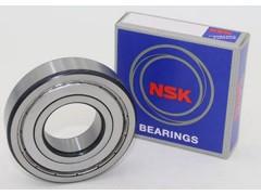 现货供应日本NSK轴承、NSK深沟球轴承