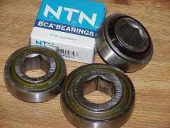 特价供应日本NTN轴承