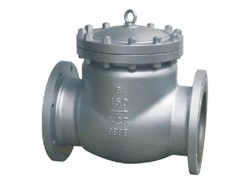 不锈钢深井泵止回阀厂家给水止回阀不锈钢