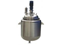 骨素提取罐、多肽骨粉酶解罐、牦牛骨素、鲜骨抽提物调味品生产线