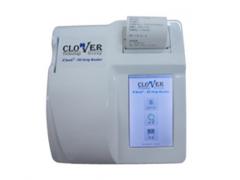 iCheck真菌毒素检测仪中检维康CLOVER黄曲霉毒素