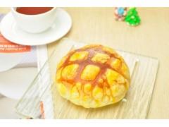 广州白云富诚集团_西点屋子烘焙顾客都喜欢的品牌