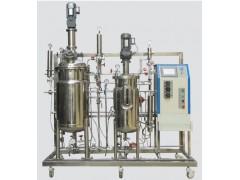 电加热配液罐,液体配液罐加工厂家