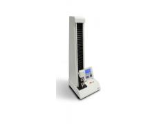 电子材料试验机GBPI®GBH-1