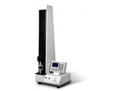 广州标际GBPI®GBL-L电子拉伸性测定仪