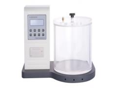 电子密封试验仪GBPI®GB-M1
