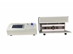 泄露与密封强度测试仪GBPI®GBMX-2
