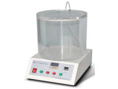 密封试验仪GBPI®GB-M