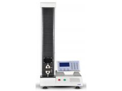 电子拉力机拉伸性测定仪GBPI®GBS