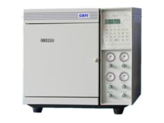 广州标际BPI®GC-9800气相色谱仪