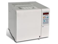 广州标际BPI®GC-9801气相色谱仪