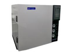 广州标际BPI®GC-9802气相色谱仪