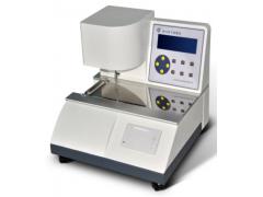 全自动高精度数字测厚仪GBPI®GH-D